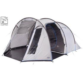 High Peak Ancona 5.0 Tent, nimbus grey